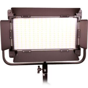 LED Panel Lighting