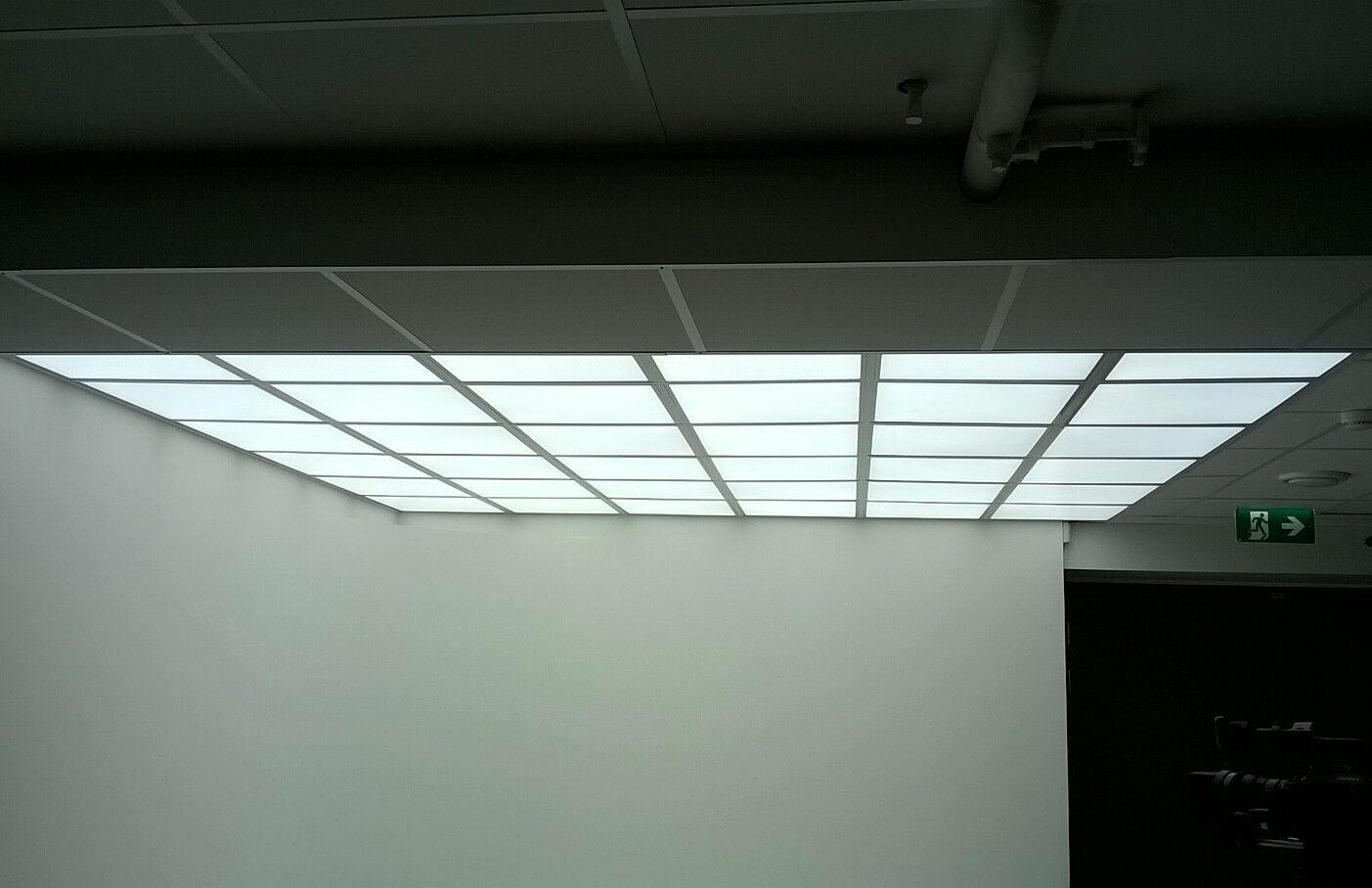 Studio soft ECM100